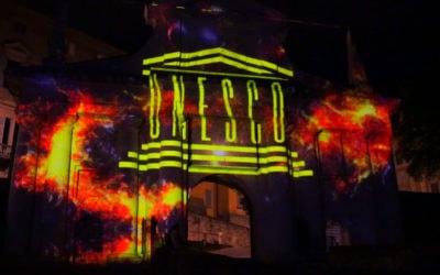 Unesco Bergamo